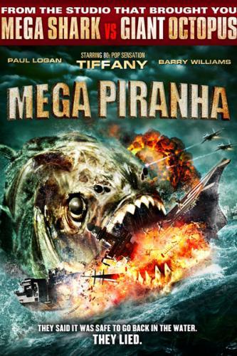 mega-piranha-2d-packshot.jpg