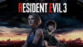 Resident Evil 3 Remake prices: get the best and cheapest deals available