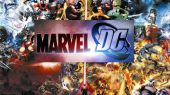How The Reaction To Marvel And DC Movies Is More About Timing Than Anything Else