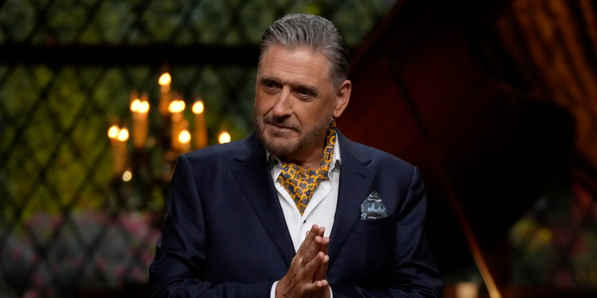 The Hustler Just Became My Favorite Summer Game Show With The Latest Reveal
