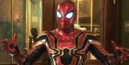 Spider-Man: No Way Home Theories Gain More Fan Excitement Following That Loki Twist