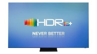 HDR10+