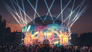 bbc proms online