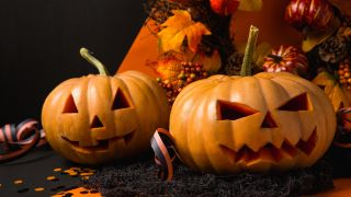 cheap halloween costume and decoration sales