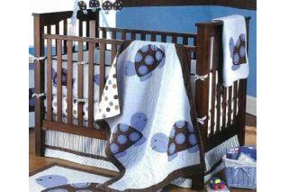 crib safety, crib recalls