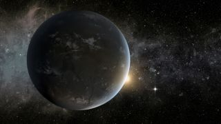 kepler-62f, earth-sized planets