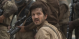 Why Rogue One Is Relevant For The Real World, According To Diego Luna