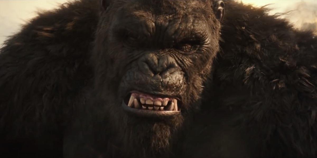 How Godzilla Vs. Kong Will Set Up More MonsterVerse Movies
