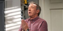 Could Tim Allen's Last Man Standing Return For More After Fox Cancellation? The Showrunner Has Thoughts