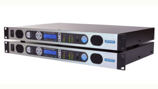 Listen Technologies Ships ListenLoop D-Series Drivers with Dante Option