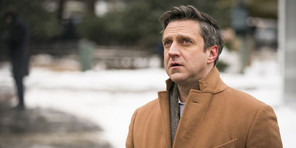 law and order svu barba final episode