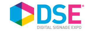 Digital Signage Expo 2016 Sets All-Time Records