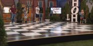 Big Brother Spoilers: Who Will Be Evicted Week 11?
