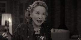 WandaVision Star Debra Jo Rupp Points Fans At One Moment We Probably Should Have Been Paying Attention To