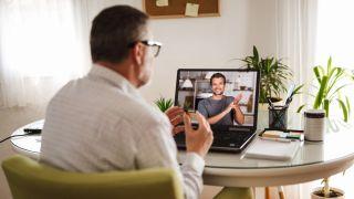 Best ASL online courses 2021