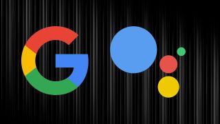 9 things Google Assistant can do that you may not know about | TechRadar