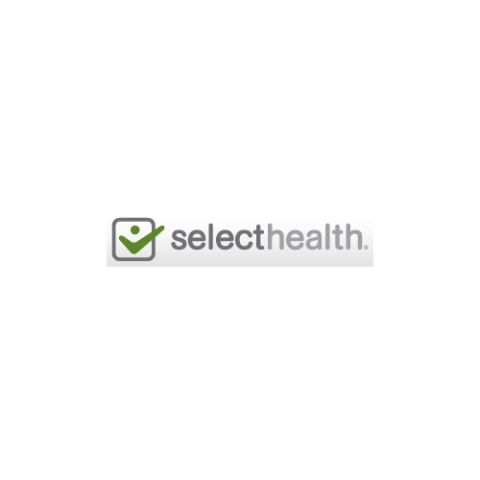 SelectHealth Review - Pros, Cons and Verdict | Top Ten Reviews