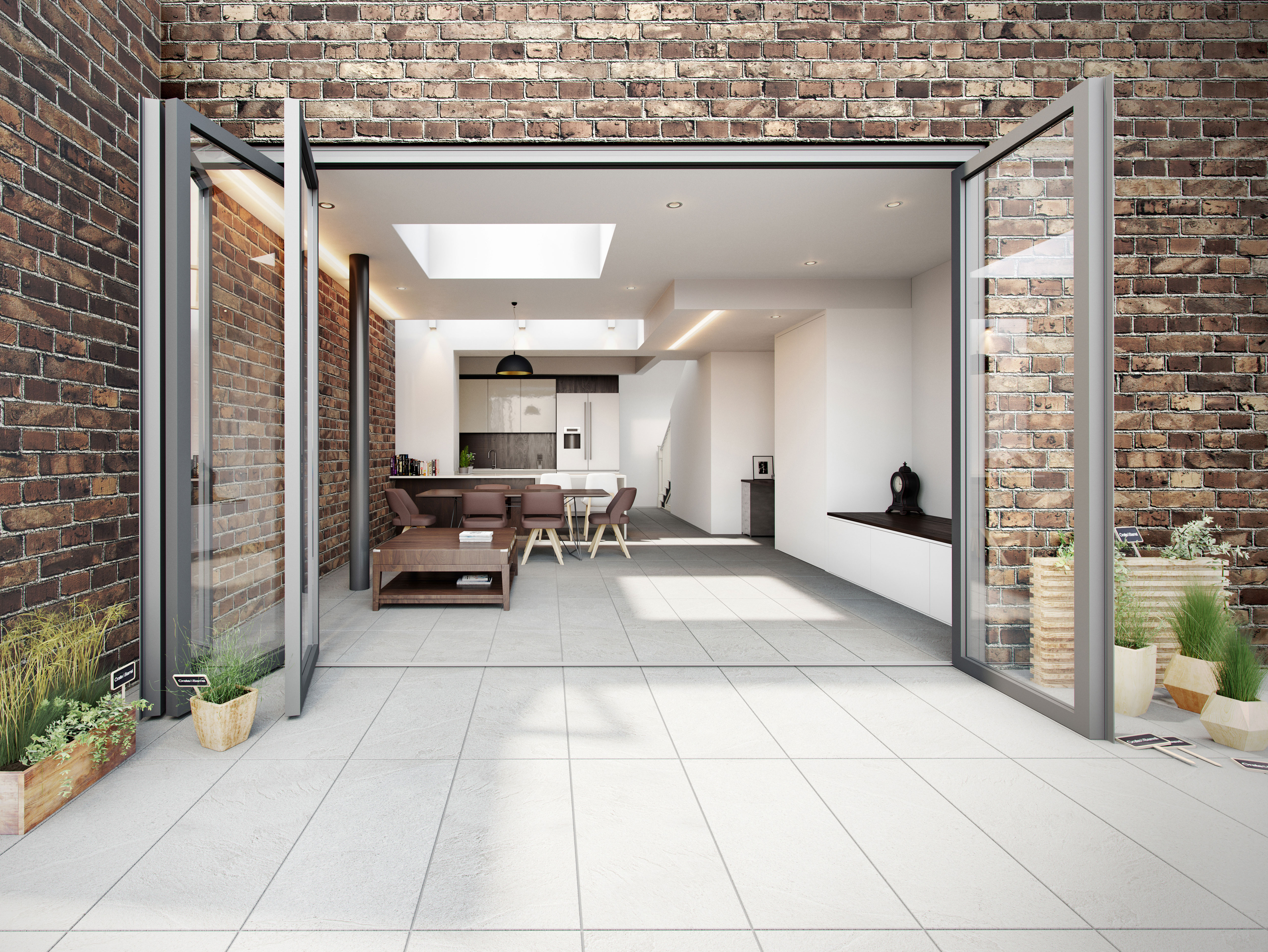 Small House Extension Ideas For Enhancing Your Space Real Homes