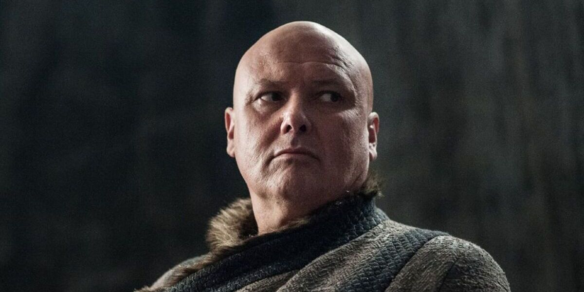 game of thrones season 8 varys conleth hill hbo
