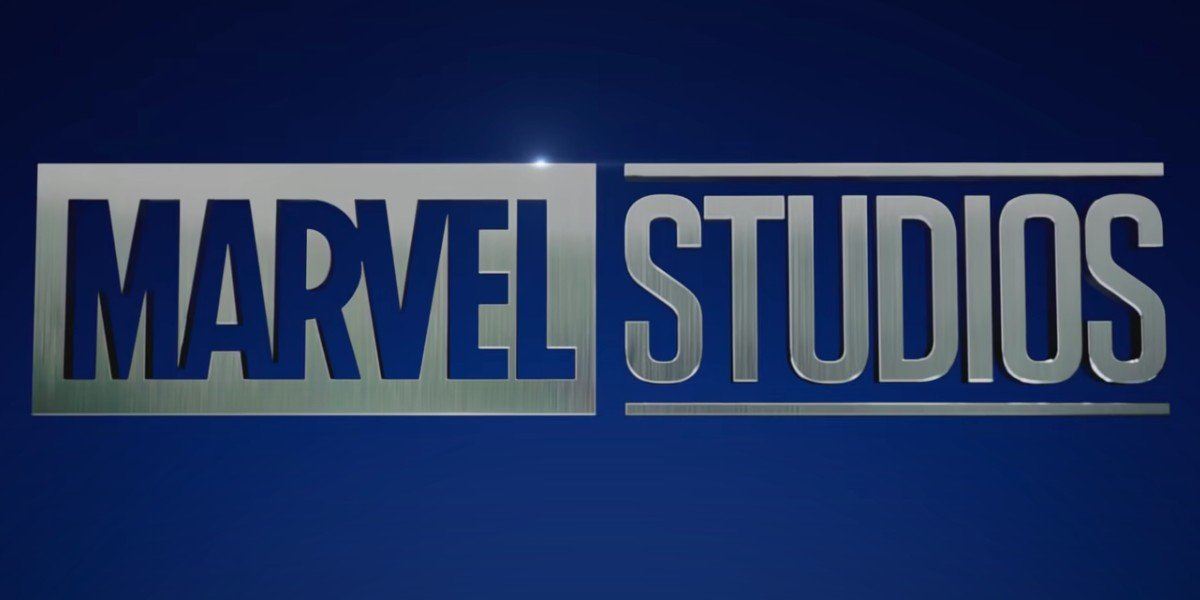 One Marvel TV Show Is Getting Special Treatment To Resume Production