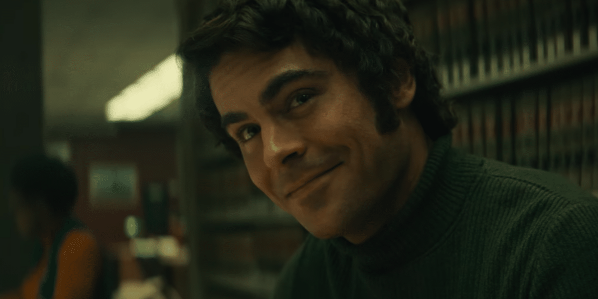 How Ted Bundy's Ex-Girlfriend Feels About Zac Efron And Lily Collins In Netflix Movie