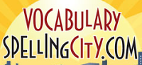 Spelling City - A Closer Look