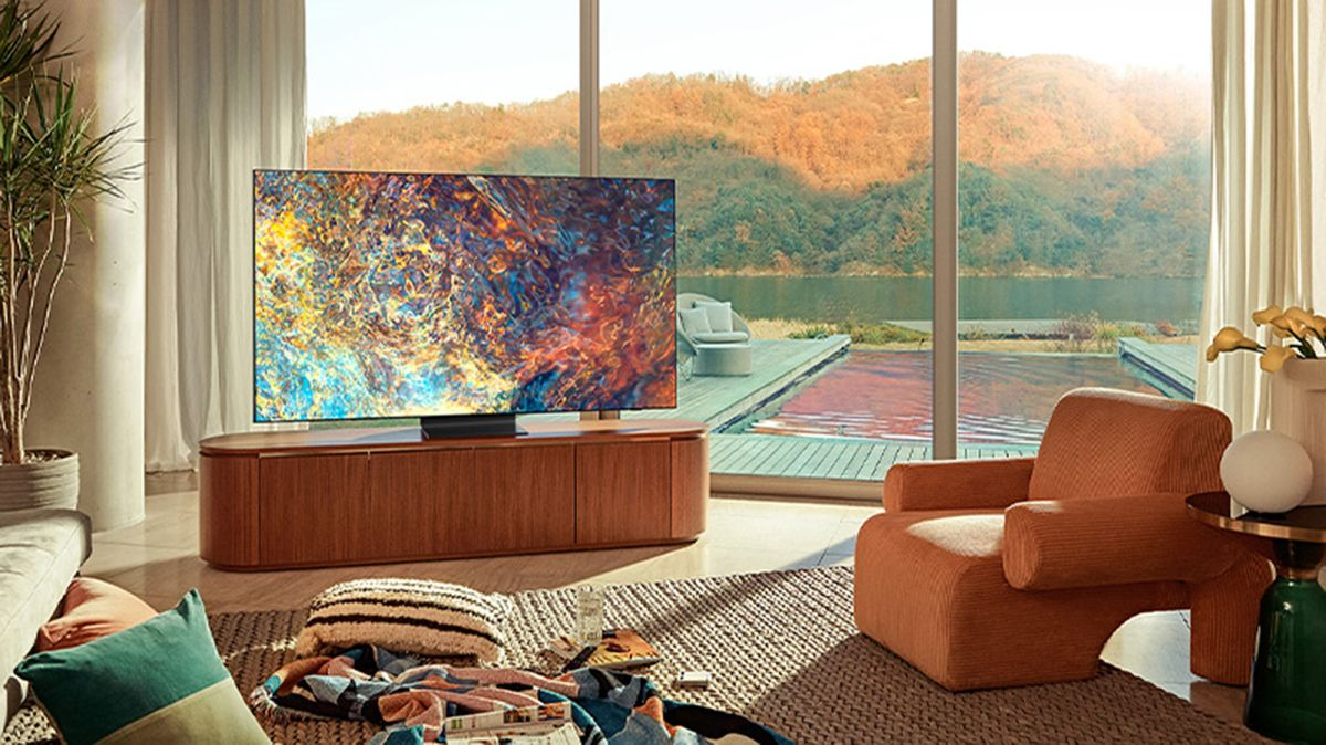 The best HDMI 2.1 TVs