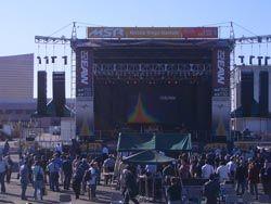 ET Live 2007 Expands Focus
