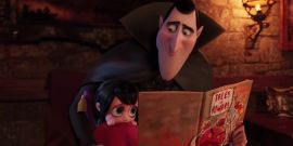 How To Watch The Hotel Transylvania Movies On Streaming