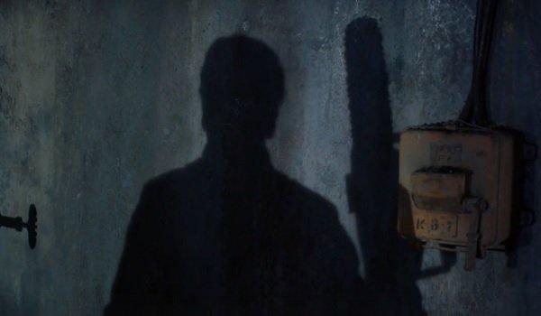 ash vs evil dead shadow