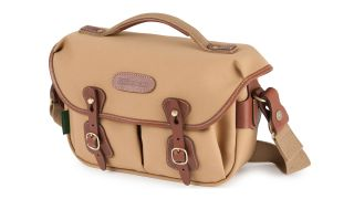 Billingham Hadley Pro Small bag