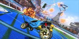 More Details Emerge On The Rocket League Rocket Pass