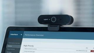 Best Logitech webcams in 2021