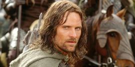 Viggo Mortensen Reveals The Unused Lord Of The Rings Scene He Would Have Liked To Have Seen In The Film