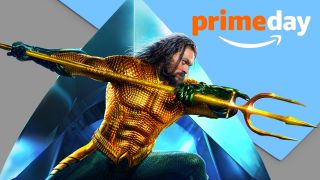 Every Blu-Ray and DVD in the Amazon Prime Day sale   GamesRadar+
