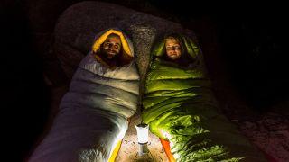 Reasons you need a camping lantern