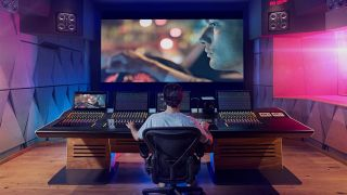 Blackmagic Design Releases DaVinci Resolve 14