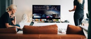 Sling TV FAQ