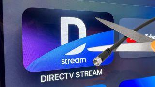 Cord Cutting testing: DirecTV Stream