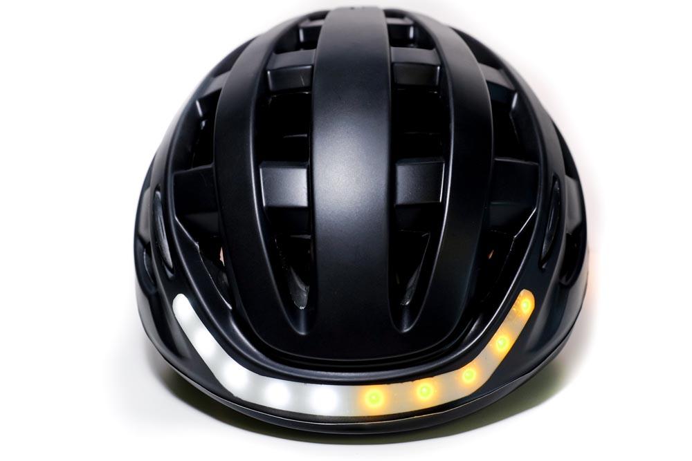 casco lumos 2