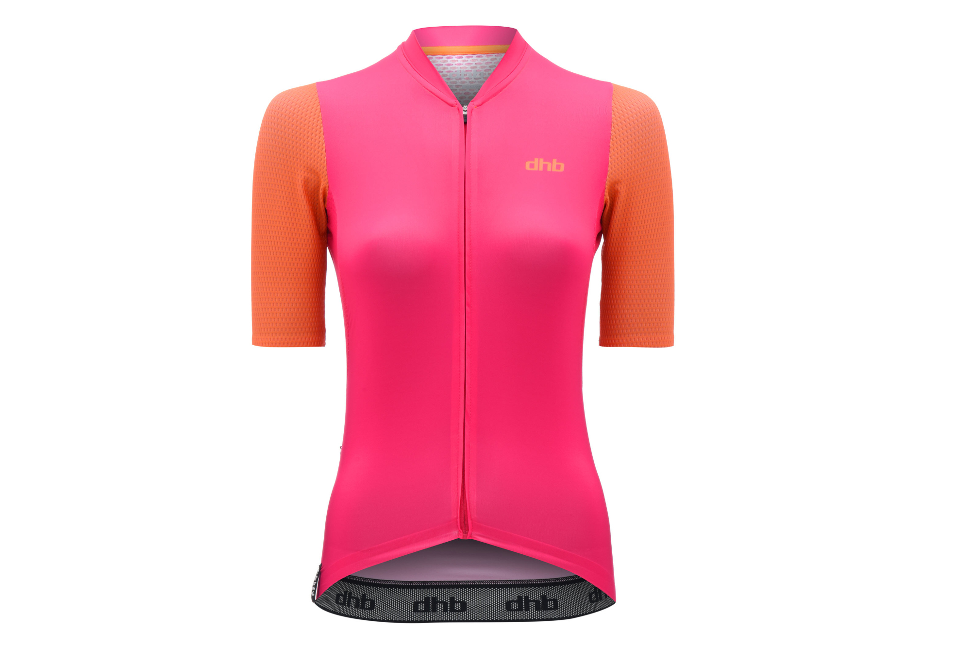 Womens Cycling Short Sleeve Jersey Road Riding Jersey Outdoor Sports tops B86