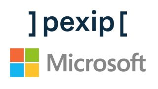 Pexip has announced it will offer free Cloud Video Interop (CVI) services for customers of Microsoft Teams Rooms and Surface Hub 2 systems.