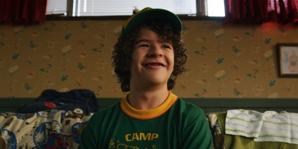 Stranger Things Season 3 Features A Pretty Specific Science Error