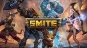 New Smite Patch Adds An Unexpected Skin