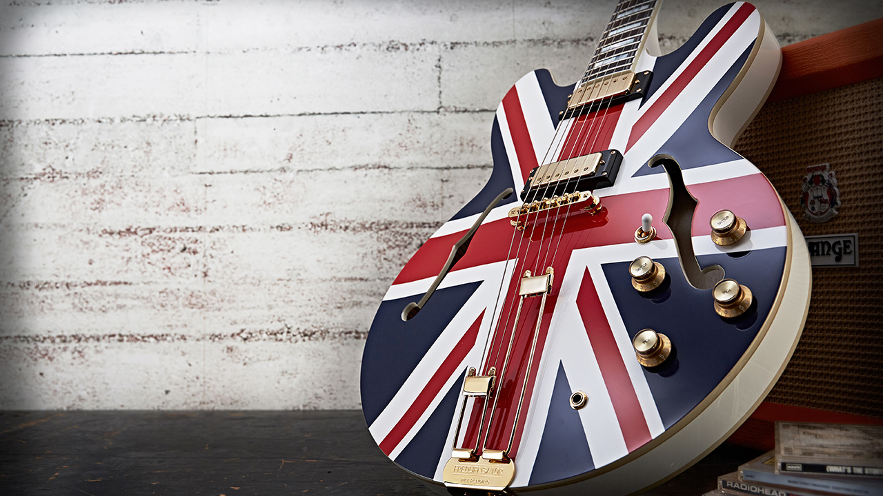 UK musicians write second open letter calling for Brexit alternative