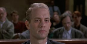 6 Tom Hanks Movies That Feel Like True Stories, But Aren't