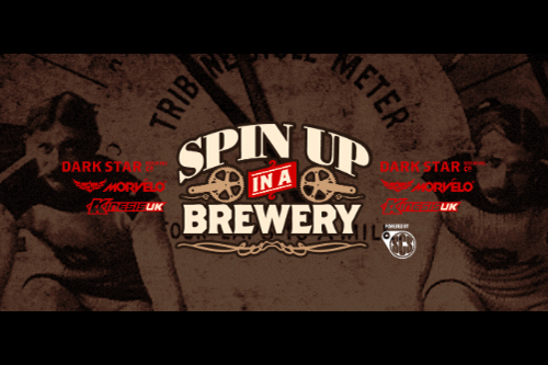spin-up-in-a-brewery