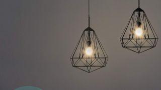 Best light bulbs