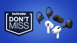 cheap airpods pro deals wireless earbuds sales price