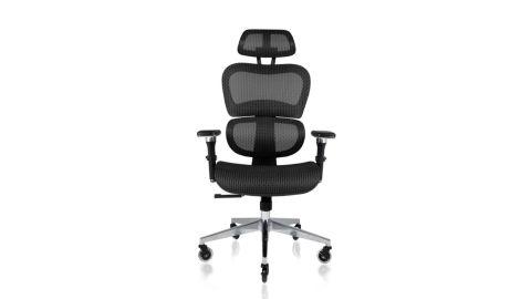 Nouhaus Ergo3D Ergonomic Office Chair review